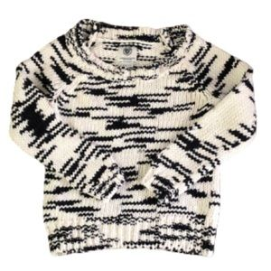 American Eagle Outfitters 3/4  sleeves Sweater